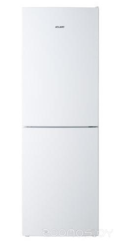 Холодильник с нижней морозильной камерой ATLANT ХМ 4619-100