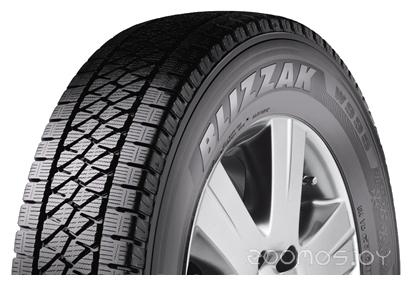 Blizzak W995 215/75 R16C 113/111R