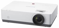 Sony VPL-EW575