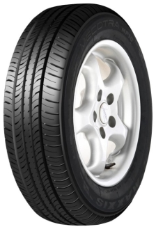 Maxxis MP10 Mecotra 195/65 R15 91H