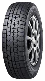 Dunlop Winter Maxx WM02 205/50 R17 93T