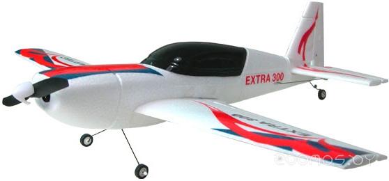 Skyartec Mini Extra 300 3G3X [MNEX3X-01]