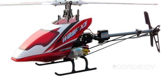 Skyartec Wasp X3V [HWX3V-03]