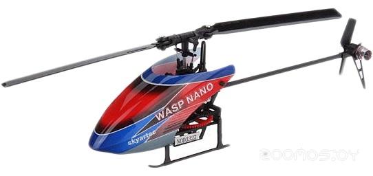 Skyartec Wasp Nano CPX [MNH03-1]