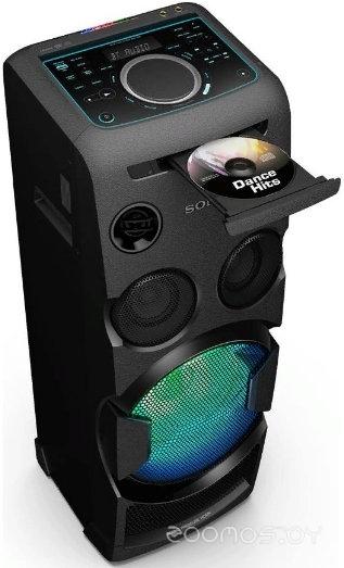 Акустическая система Sony MHCV50D