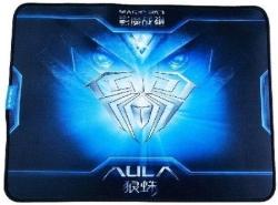 AULA 496049