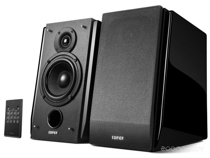Акустическая система Edifier R1850DB (Black)