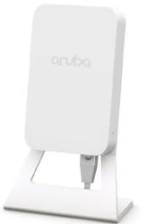 HP Aruba AP-203H