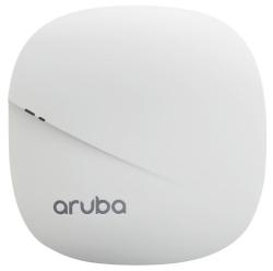HP Aruba IAP-207