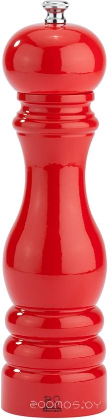 Мельница для специй Peugeot Paris (Red)