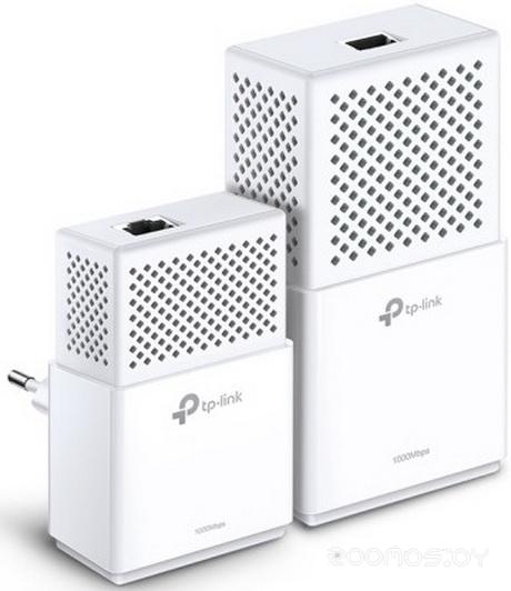 Беспроводной адаптер TP-Link TL-WPA7510KIT