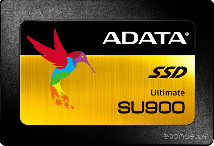 A-Data Ultimate SU900 128Gb