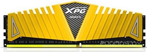 Модуль памяти A-Data XPG Z1 16GB DDR4-3000 CL16