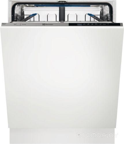 Посудомоечная машина Electrolux ESL97345RO