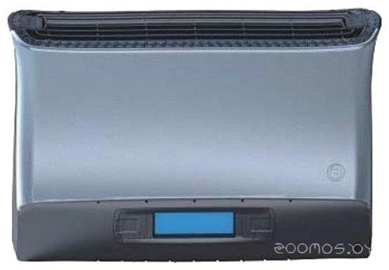 Воздухоочиститель Экология-Плюс Супер-Плюс-Био (Grey)