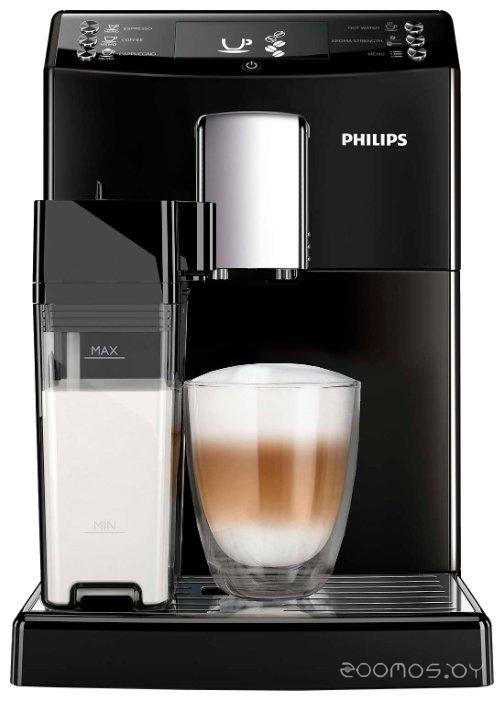 Philips EP 3558