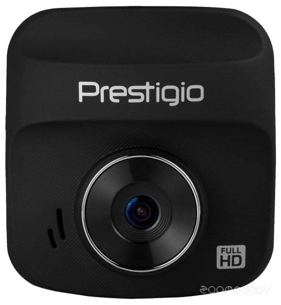 Автомобильный видеорегистратор Prestigio RoadRunner 325