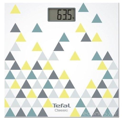 Напольные весы Tefal PP1145