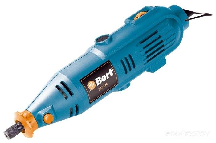 Гравер BORT BCT-140
