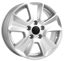 SKAD KL-263 6.5x16/5x114.3 D66.1 ET50 Алмаз