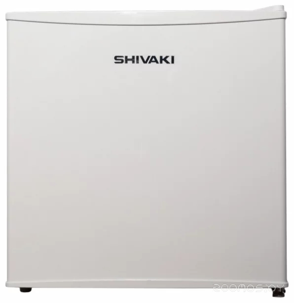 Shivaki SDR-052W