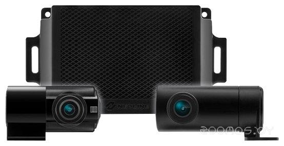 Автомобильный видеорегистратор Neoline G-Tech X52