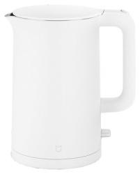 Xiaomi Mi Electric Kettle