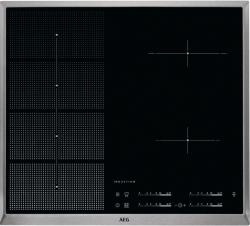 AEG HKP65410XB