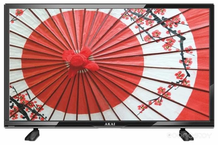 Телевизор Akai LEA-24K39P