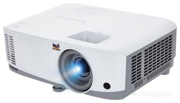 Проектор Viewsonic PA503W