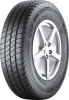 VIKING WINTECH VAN 215/65 R16C 109/107R