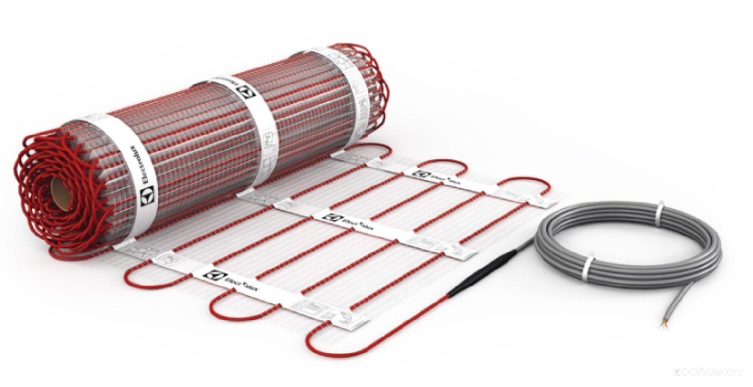 Теплый пол Electrolux EEM 2-150  2.5м2