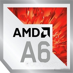 Процессор AMD A6-9500 Bristol Ridge