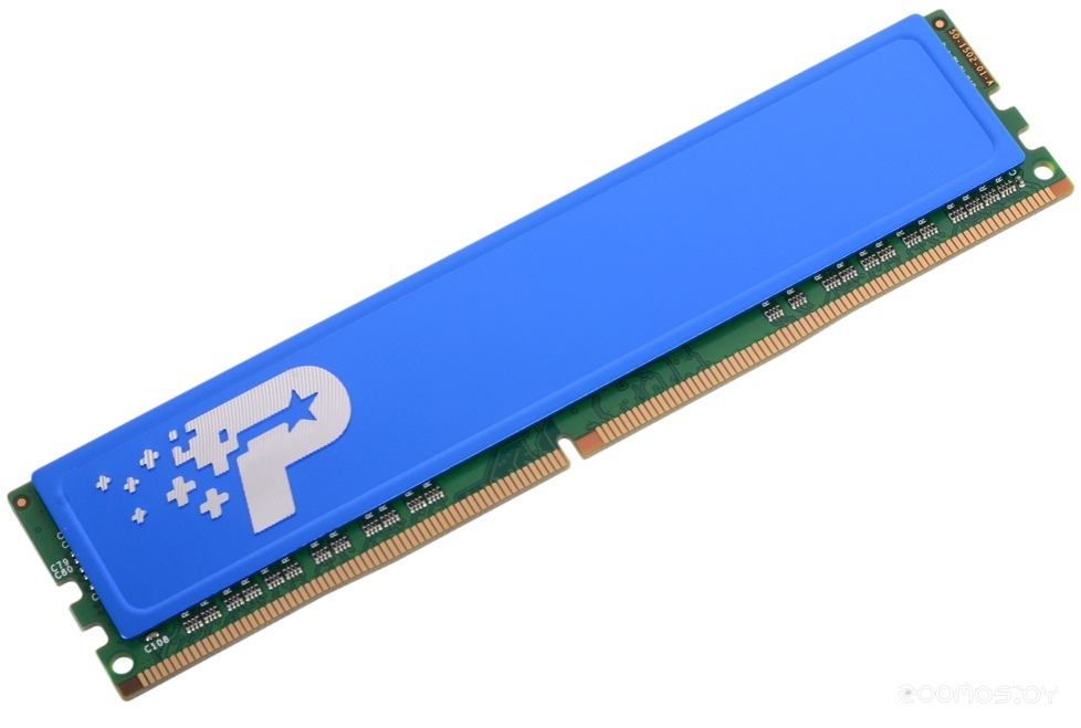 Модуль памяти Patriot Memory PSD416G21332H