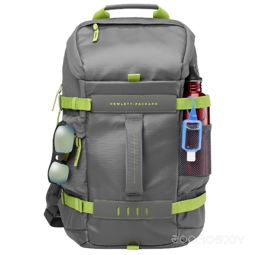 Рюкзак для ноутбука HP Odyssey Sport