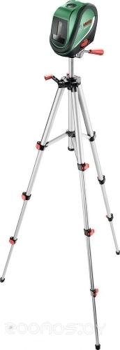 Лазерный нивелир Bosch 0603663801