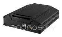 Автомобильный видеорегистратор Proline PR-MDVR6604H
