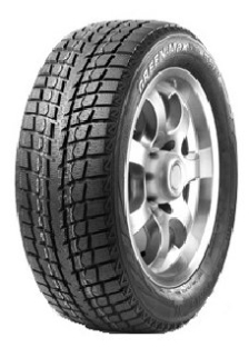 LingLong GREEN-Max Winter Ice I-15 205/60 R16 96T