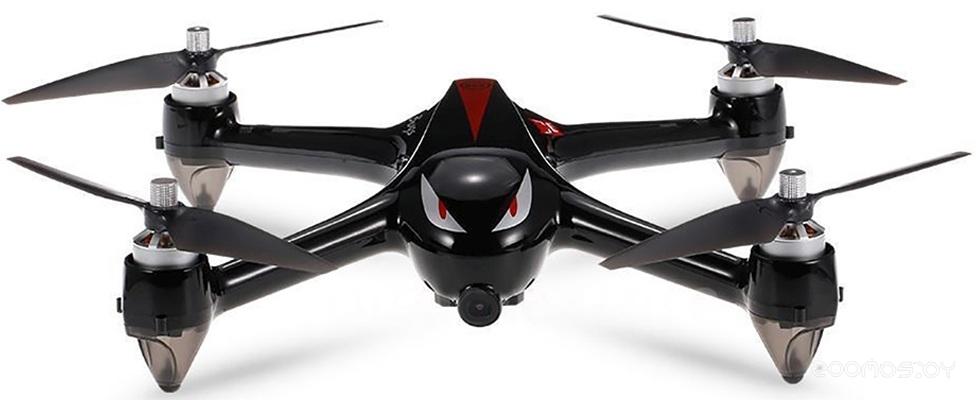 Квадрокоптер MJX Bugs-2-w