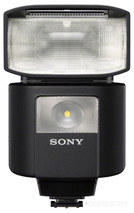 Фотовспышка Sony HVL-F45RM
