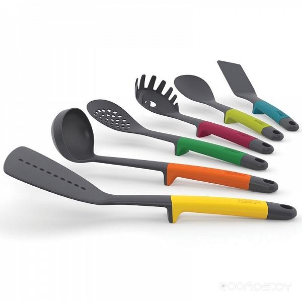 Набор кухонных инструментов Joseph Joseph Elevate Multi