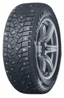 Bridgestone Blizzak Spike-02 225/55 R17 101T