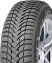 Michelin Alpin A4 235/45 R17 97V
