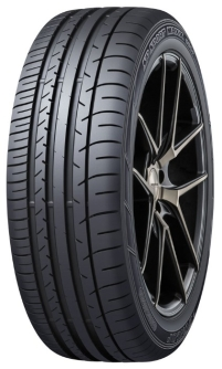 Dunlop SP Sport Maxx 050+ 275/55 R19 111W