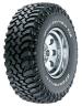 BFGoodrich Mud-Terrain T/A 32x11.50 R15 113Q