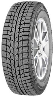 Michelin Latitude X-ICE 235/60 R17 102T