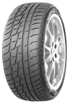Matador MP 92 Sibir Snow 275/40 R20 106V