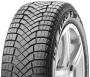 Pirelli Ice Zero FR 245/45 R1 8 100H
