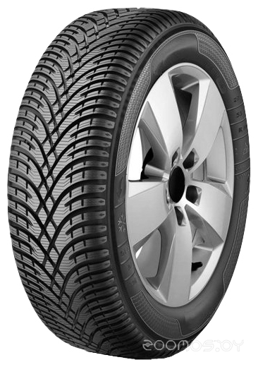 g-Force Winter 2 195/60 R15 88T