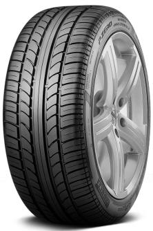 Pirelli P Zero Rosso Direzionale 245/40 R19 98Y